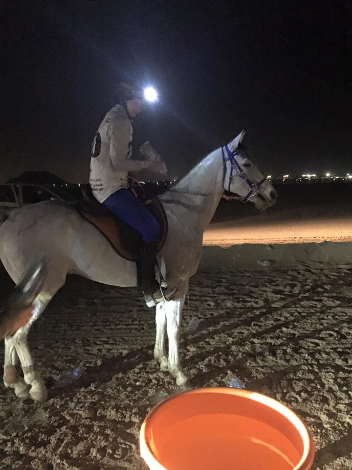 Abu-Dhabi-8