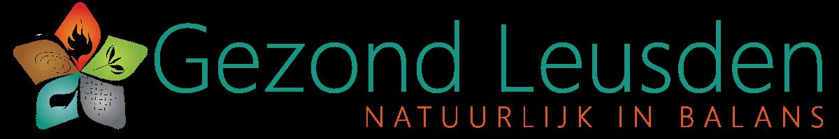 logo-Gezond-Leusden-1200x200
