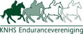 KNHS Endurancevereniging