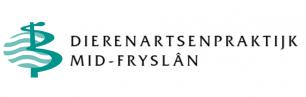 Logo-Dierenartsenpraktijk-Mid-Fryslan-100
