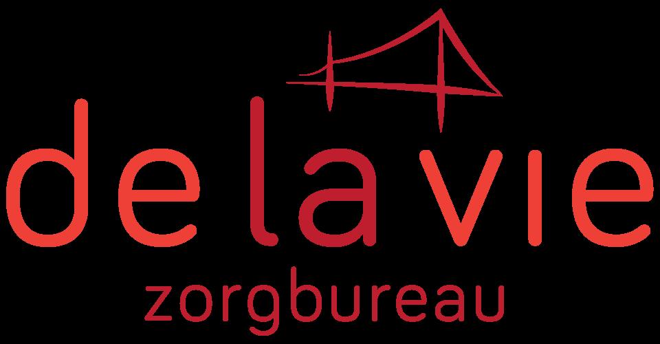 logo_delavie