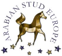arabian stud europe