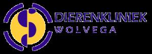 logo-dierenkliniek-wolvega-nieuw-500
