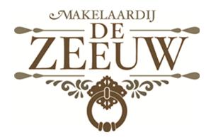 DeZeeuw300_1