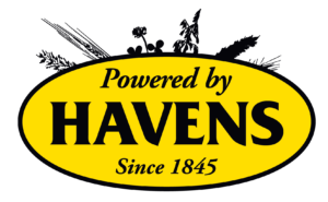 Havens_since 1845_transparant