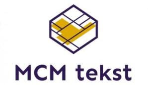 MCMtekst_nieuw-logo-400x300-300x225_1