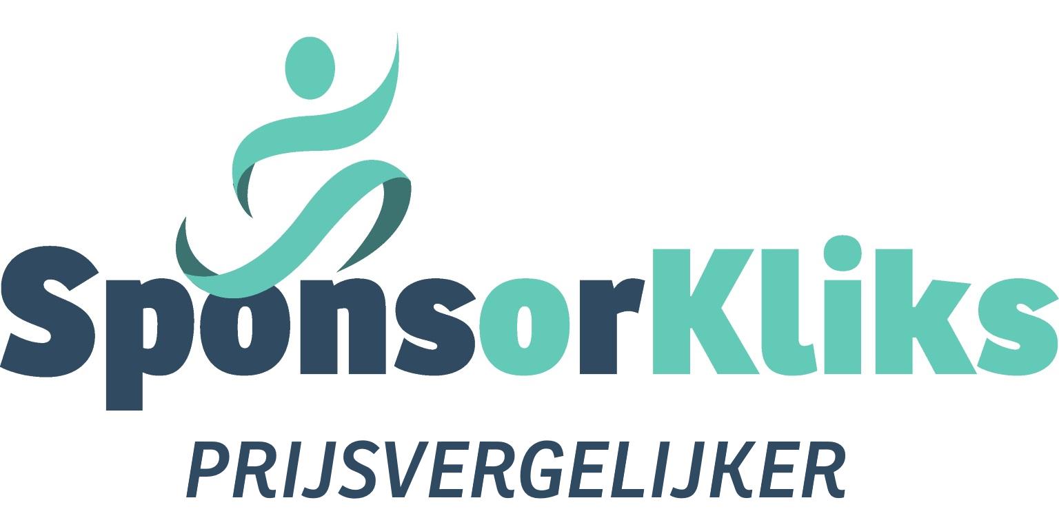 logo-langwerpig_transparant-1536x768-prijsvergelijker